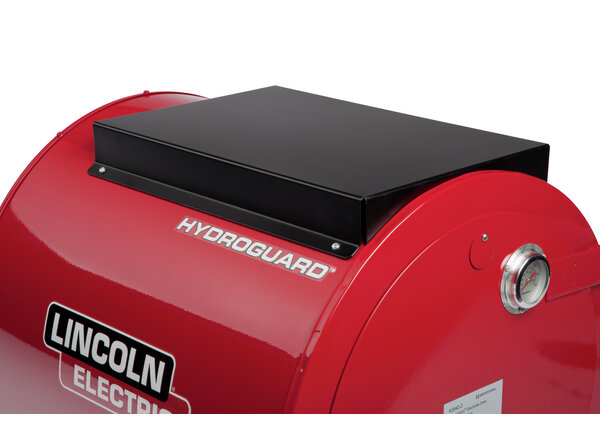 HydroGuard Bench Oven 350#