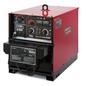 DC400 Multi-Process Welder with Multi-Process Switch
