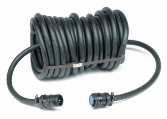 TIG Module Control Cable Extension