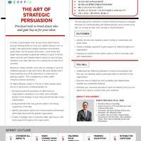 the-art-of-strategic-persuasion-overview-link.pdf