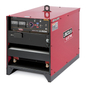 DC600 Multi-process Welder with VRD (Not Available in US)