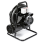 Prism Direct Exhaust Fan (230V) (Not Available in US)