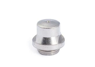 Nozzle Pro-Cut 40 - 5 Pack
