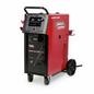Power Wave® 300C Advanced CE