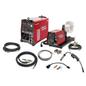 650X Multi-Process Welder w/ CrossLinc™ / LF-74 HD One-Pak®
