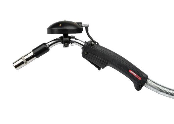 REALWELD Advanced Trainer MIG Gun