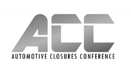 Newsroom-Event--AutomotiveClosuresConference-050621.jpg