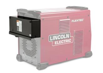 Flextec CE Filter Kit (380-575 VAC)