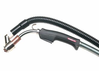 NKC Nozzle kit for Magnum MIG guns