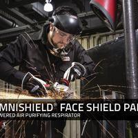 Omni Shield Product Info