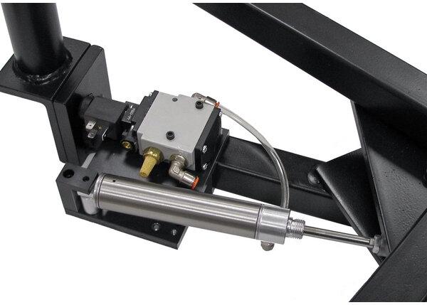 Turntable Brake Kit