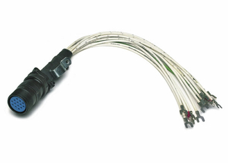 Terminal Strip Adapter Cable