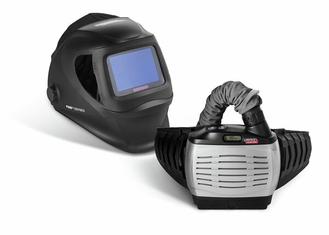 VIKING 3250D FGS PAPR Welding Helmet