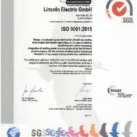 ISO 9001 Uhrhan and Schwill.pdf