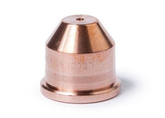 LC125M Nozzle - 105A