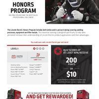 HonorsProgram-2021_Flyer.pdf