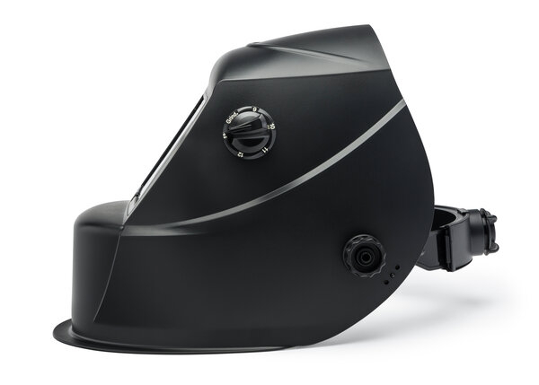 Marquette ADF 550 Helmet