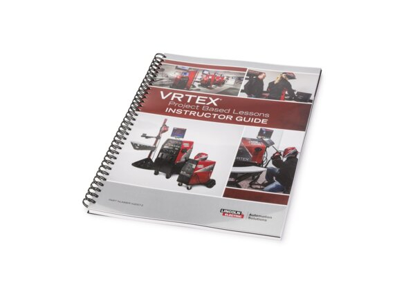VRTEX Project Based Lessons-Instructor.jpg