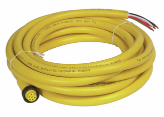 Power Ream Robotic Cable - 20 ft
