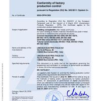 EN13479 LE Italia Due Carrare.pdf
