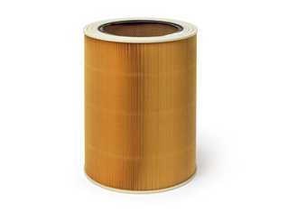 Replacement Cellulose Filter
