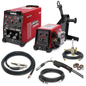 500X/ Power Feed 84 Heavy Duty One-Pak®