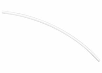 Teflon Liner