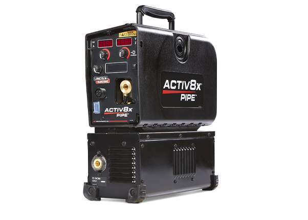 content-card-activ8x-pipe-1.jpg